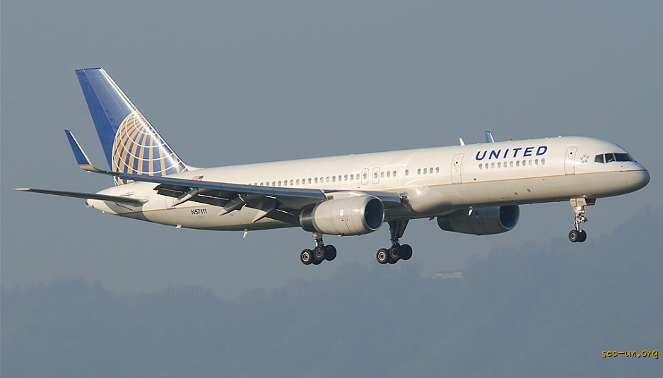 United Airlines Launches Bug Disclosure Program to Bolster Software Security - 第1张  | Sec-UN 安全圈
