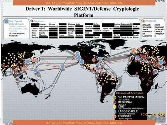 2015年7月21日恶意程序及分类产生的IP地址 - 第1张  | Sec-UN 安全圈
