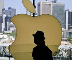 2945-Apple-Removes-Malicious-iOS-Apps-After-Malware-Attack