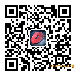qrcode_for_gh_3175066f4002_258