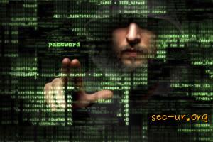 security_privacy_hacker_crime_data_breach_thief_steal_criminal_danger_binary_code_digital_password-100411669-primary99999.idge