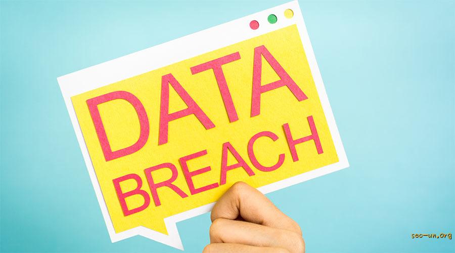 提升数据治理水平和风险管控能力 - 第1张  | Sec-UN 安全圈