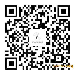 qrcode_for_gh_2f57bf1ba29f_430