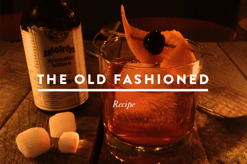 old-fashioned-final