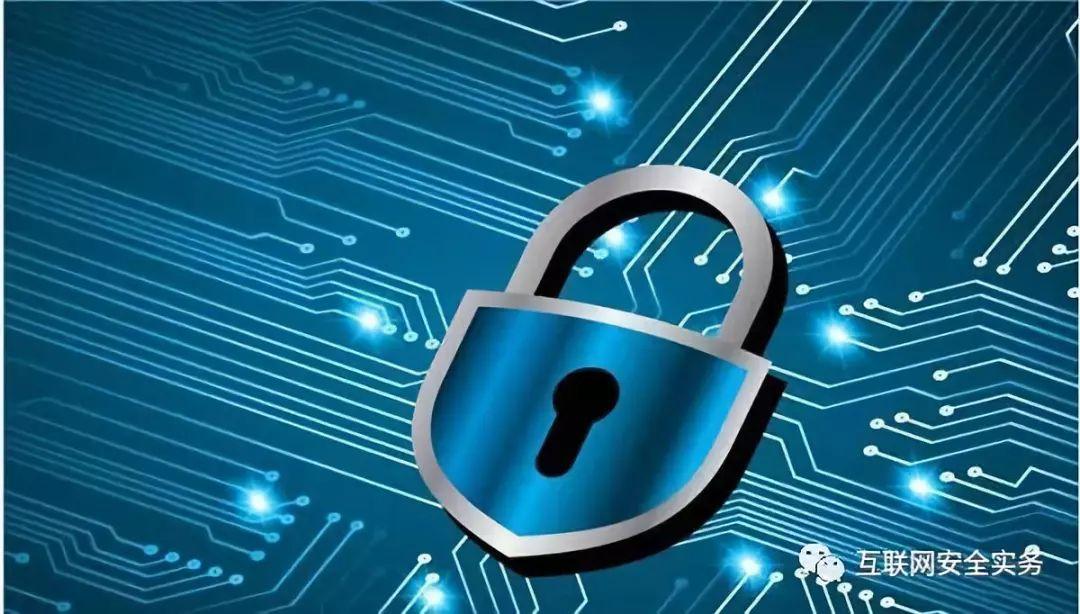 互联网反欺诈体系建设系列 ( I )——概述-孤独常伴